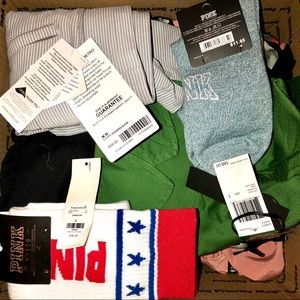 Tops - 🎉⭐️NWT Mystery Box #1(Differ Sizes/Brands)⭐️🎉